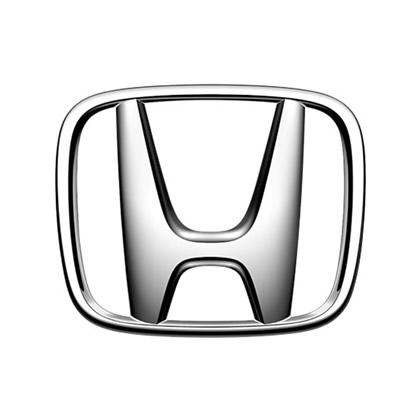 Peças Honda