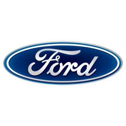 Peças Ford