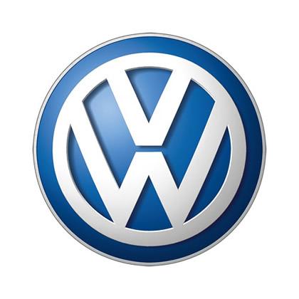 Peças VW