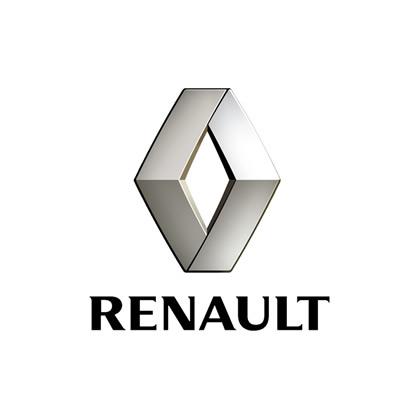 Peças Renault